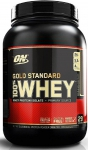 ON - Whey Gold Standard