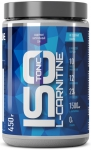Rline - Isotonic + L-Carnitine